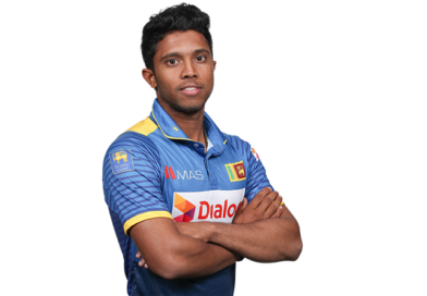 T20 Sri Lanka Beat Bangladesh By 75 Runs.
